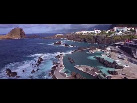 Ozuna - Aura [Video Music Official]