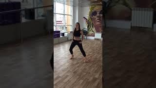 Школа танцев Study-on, Челябинск, 2017
