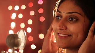 Aparna's Official - Ye devi varamu neevu