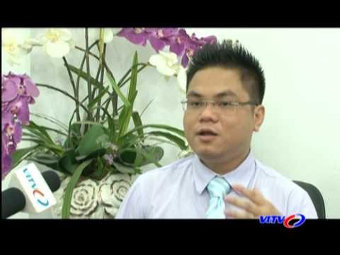Hợp đồng thương mại theo quy định của pháp luật Việt Nam.