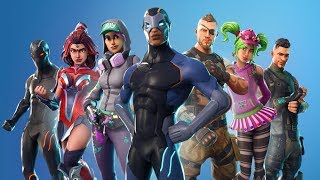 (Live) free vbuks giveaway Fortnite best player season 4 / 135+Wins (ps4) indian livestream
