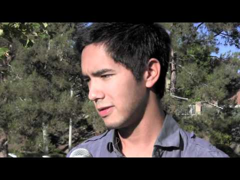 To Save a Life's Sean Michael Afable Interview at ...