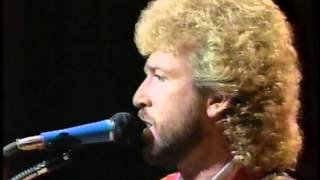 Miami-Keith live at the Grand Ole Opry