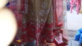 Salman Khan Mumbai market Bhaskar Nagar Sony Max Kala Shah Surat Mumbai