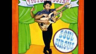 Soul Circus - Victor Wooten