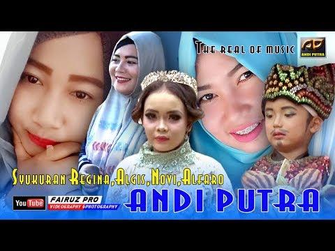 ANDI PUTRA 1 DILORO - WINDA DS.BOJONGNEGARA-TAMBAKDAHAN SUBANG