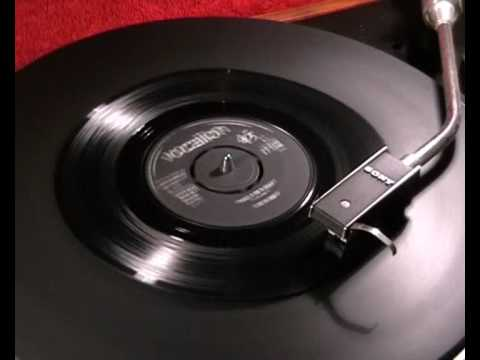 Roy Head - Treat Her Right - 1965 45rpm