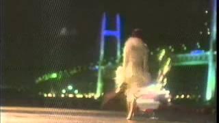 1995年 懐かしいCM 北浦共笑 ♪山下達郎 クリスマスイブ.