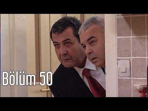 Papatyam 50. Bölüm