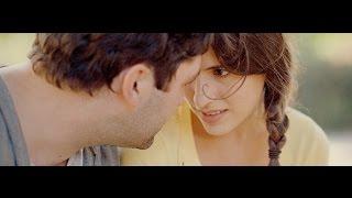 Hold On Me - Winner Best Short Film London Independent Film Festival 2012
