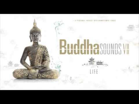 Buddha Sounds Vol. 7