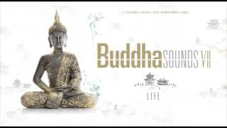"Buddha Sounds Vol. 7 ""LIFE"" - Full Album - The complete 15 songs record"
