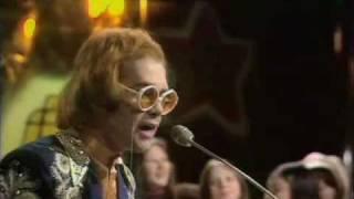 Elton John - Daniel 1973 mp3