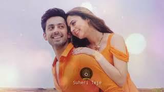 Lagu O Sahiba Lirik Terjemahan Lebih Merdu dari Aslinya  Lagu India Lawas Terbaik & Populer