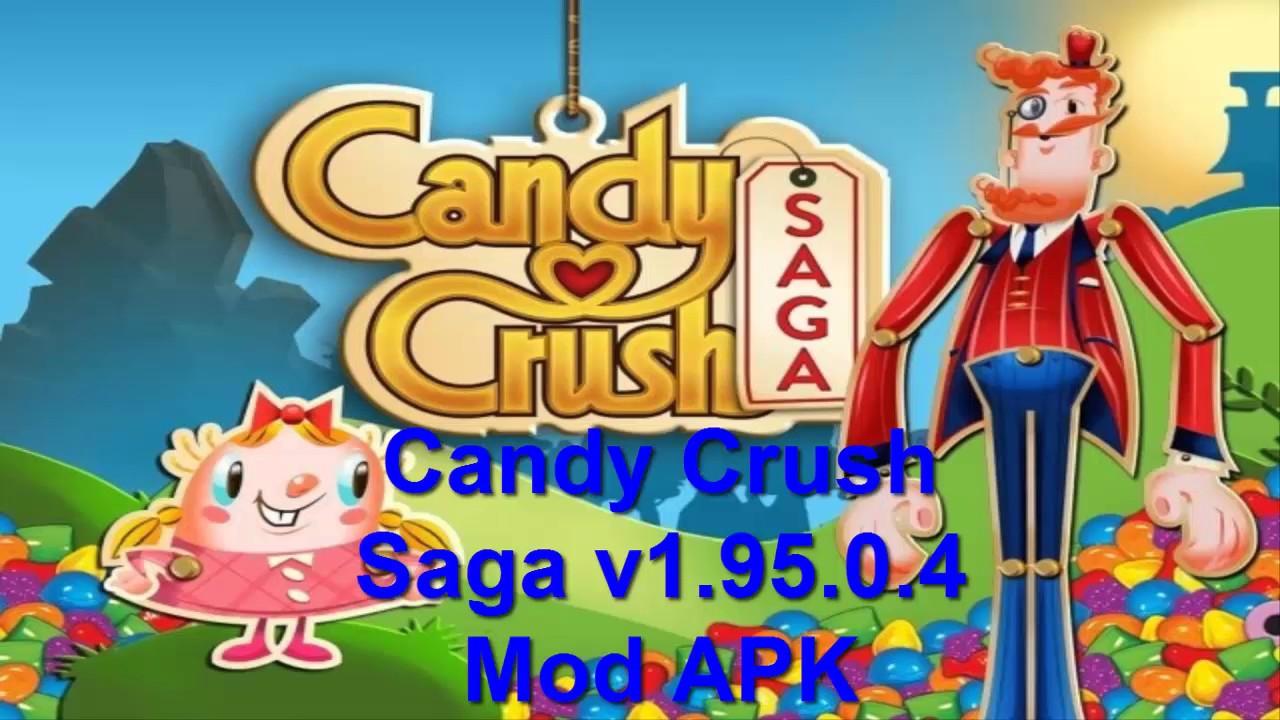 candy crush soda saga apk old version