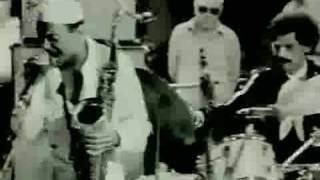 Charles Mingus Quintet - Devil