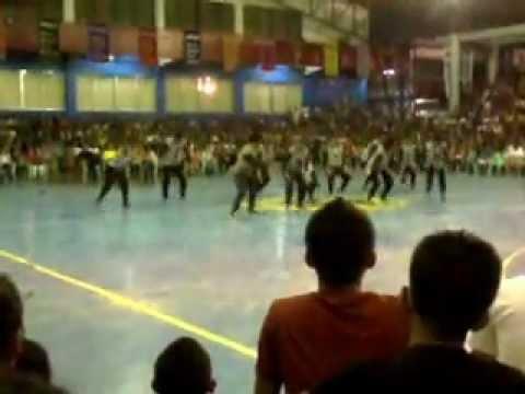 CME NORSU 2011