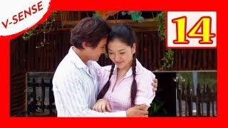 Romantic Movies | Castle of love (14/34) | Drama Movies - Full Length English Subtitles