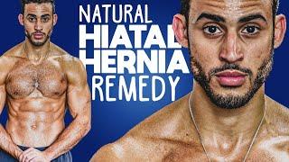 Hernia (Turun Bero) adalah kondisi yang terjadi ketika organ dalam tubuh menekan dan mencuat melalui.