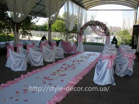 Пресс стена из цветов на свадьбуиз YouTube · С высокой четкостью · Длительность: 28 с  · Просмотры: более 1.000 · отправлено: 18.11.2015 · кем отправлено: Юлия Маслова