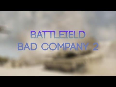 Battlefield - Why