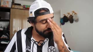 CARMO: ALMOÇO E COZINHA DE POBRE É TUDO IGUAL!