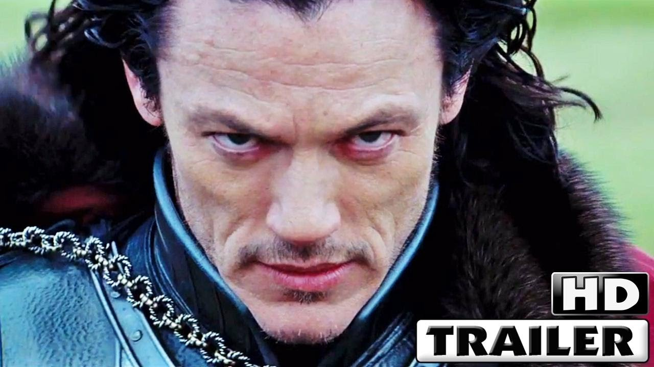 Dracula gratis online swe