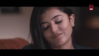 Malayalam Full Movie 2019 Tovino Thomas  # Malayalam Full Movie 2019 # Tovino Thomas Movies