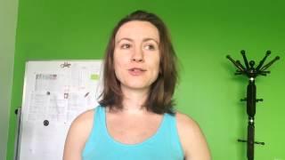 видео поиска работы