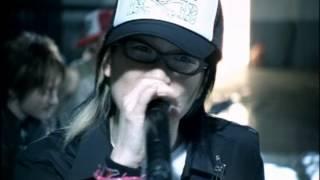 SEOTAIJI - LIVE WIRE M/V