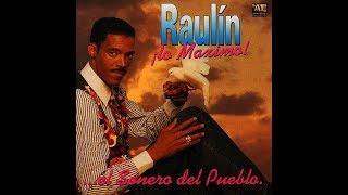 Raulin Rosendo Los Grande Exitos Mix