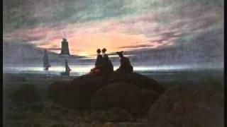 "Giacomo Puccini: ""Coro a bocca chiusa"" (Humming Chorus) from Madame Butterfly"