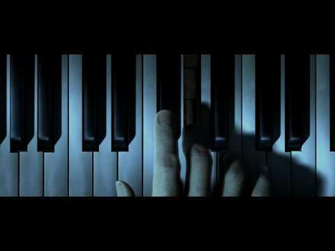 Splinter Cell Conviction - E3 trailer