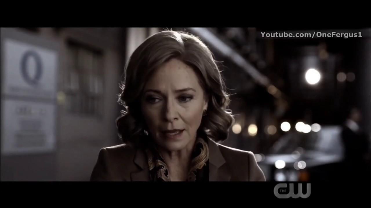 """Download Arrow 8x10 Opening Scene Season 8 Episode 10 [HD] """"Fadeout"""""""