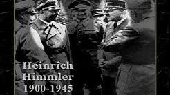 01   Bonhoeffer, Letters And Papers from Prison