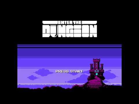 Devolver Bootleg|Heavy Bullets Achievement (Enter the Gun Dungeon) |