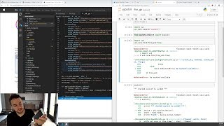George Hotz | Programming | Exploring checkm8: a brand new iOS bootrom exploit by axi0mX