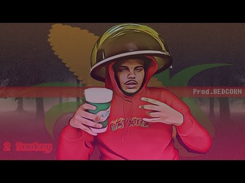 🌽FREE Smokepurpp ft. Lil Pump -