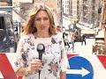 Počela  rekonstrukcija Balkanske ulice