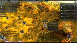 Black Desert: Где качаться (места для прокачки от 1 до 50 лвл)