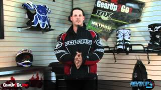GearUp2Go Snowmobile Accessories and Riding Gear- Your Snowmobile SuperStore!