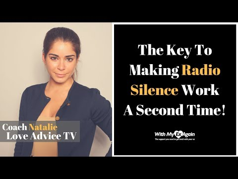 can-radio-silence-work-a-second-time