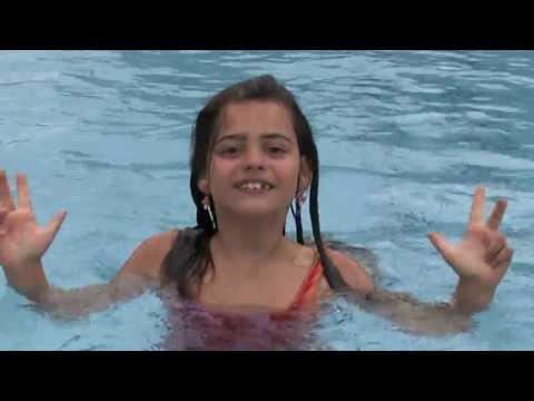 Enyadres REAGIERT auf Gurkensohn & AUSRASTER von Billie Eilish | vibes.mag from YouTube · Duration:  9 minutes 37 seconds