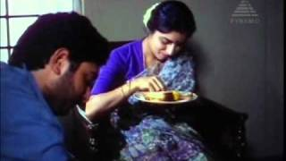 Part 7 - Marupadiyum (1993) - subtitles