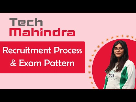 Tech Mahindra Off Campus 2020 Drive For 2021 Batch Freshers