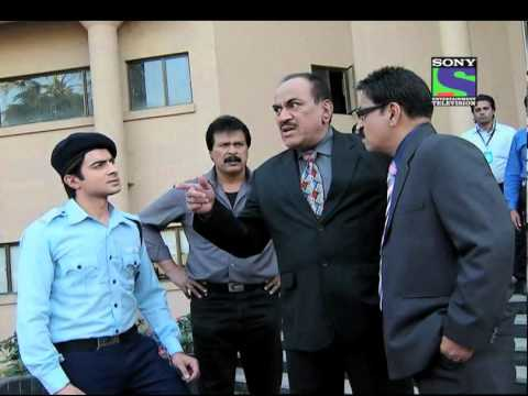 Download CID - Epsiode 692 - Abhijeet Ke Ateet Ka Raaz Part 10