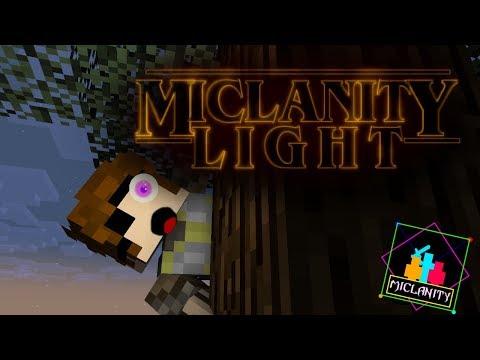 Wer Das?     Miclanity light #3
