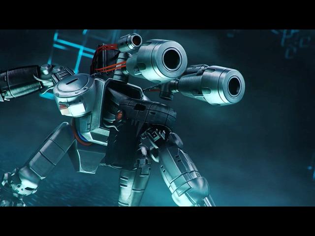 Digimon World: Next Order - Launch Trailer | PS4
