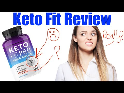 keto-fit-review---pros-&-cons-of-keto-fit