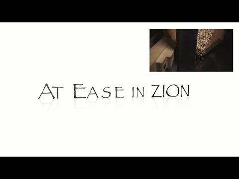 Woe to Those Who are at Ease in Zion - Dr Mark Hitchcock